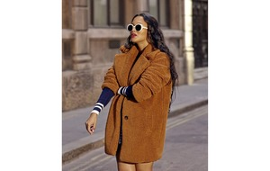 Fashion: Five cosy coat trends for autumn-winter 2018