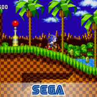 Sega Classics gaming bundle comes to Amazon's Fire TV