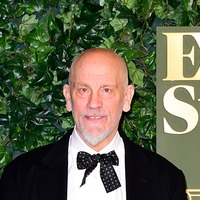 John Malkovich: The film industry is in flux and its economics don't work
