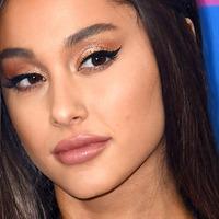 Ariana Grande unveils new single Imagine