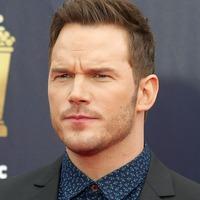 Chris Pratt confirms romance with Katherine Schwarzenegger in birthday post