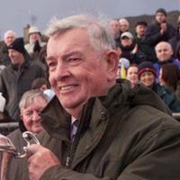 Former GAA boss John O'Reilly dies after alleged hospital assault