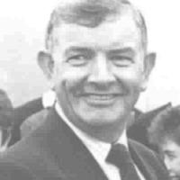 John O'Reilly: a true Gael of strength and vigour