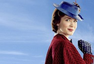 Film review: Mary Poppins Returns is two hours of pure, sentiment-soaked escapism