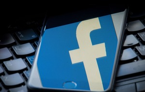 Facebook bug exposes photos of up to 6.8 million users