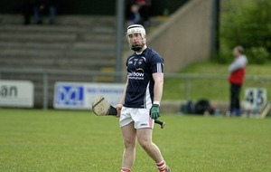 Simon Doherty focused on UU ahead of clash with native Armagh