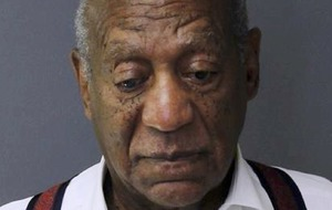 Bill Cosby denied bail while he appeals against sex assault conviction