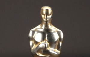 Best-picture Oscar from 1947 sells for nearly £400,000 at auction