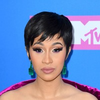 Offset begs for forgiveness from estranged wife Cardi B in Instagram video