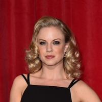 Joanne Clifton celebrates brother Kevin's Strictly victory in touching post