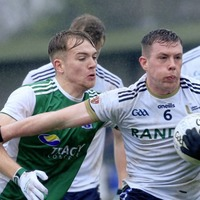 Darragh McGurn and Lee Brennan on target as Fermanagh and UU share spoils