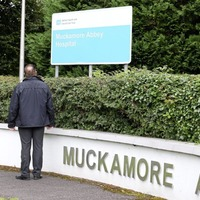 Timeline of probe into Muckamore Abbey Hospital
