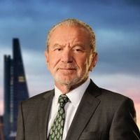 Viewers annoyed as The Apprentice starts late again