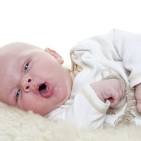 Bronchiolitis: 12 things every baby's parent needs to know about the respiratory illness