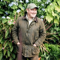 The Casual Gardener: Marvelling at mid-winter magic of Montalto Estate, Ballynahinch