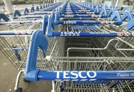 Tesco leads way as Northern Ireland's top grocer - but Lidl is fastest-grower