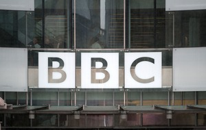 BBC's commercial businesses meet strict government guidelines