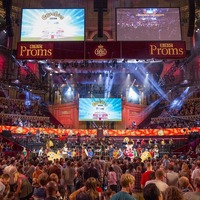 Children to enjoy 'world-class' music as CBeebies returns to the Proms