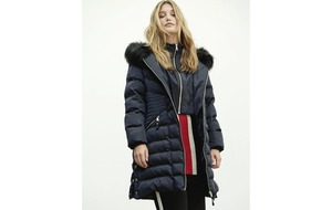 Fashion: The best puffa and padded jackets on the high street – for men and women