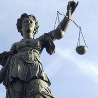 Psychiatric nurse jailed for patient punch