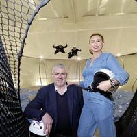 We are Vertigo announces multi-million pound expansion plans