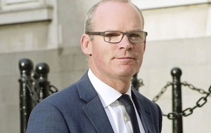 Republic needs to challenge Brexiteer backstop 'spin', says Simon Coveney