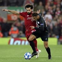 PSG coach confident against Manchester United