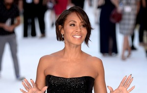 Jada Pinkett Smith opens up on mental health 'collapse' in talk with Kid Cudi