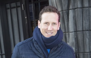 Strictly Come Dancing is a popularity contest, says Brendan Cole