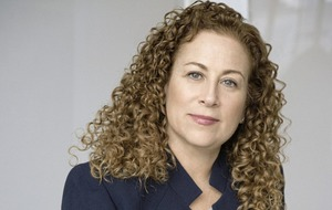 A Spark Of Light author Jodi Picoult: I write about things that keep me up at night