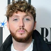X Factor winner James Arthur's accountant admits £600k fraud