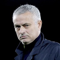 Manchester United had to show Jose Mourinho the way to go