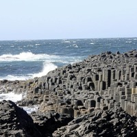 Giant's Causeway provides £484m boost to Northern Ireland economy