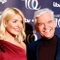 Holly Willoughby and Phillip Schofield claim big stars not needed on reality TV