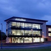Insurance giants Prestige and Autoline unite to create £100m business