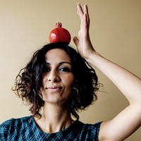 Palestinian cuisine and Black Sea odyssey among gems of 2018's cookbooks