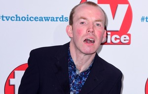 Lost Voice Guy Lee Ridley names major media moments for disabled people in 2018