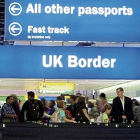 Concern about impact of immigration proposals on north's economy