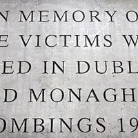 Key documents on Dublin/Monaghan bombings must be disclosed following landmark legal action
