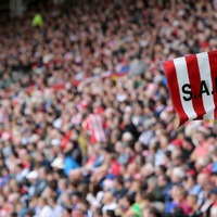 Sunderland and fans club together to gift 1,300 tickets for Boxing Day game