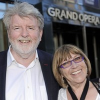 Miami Showband story to be turned into musical