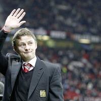Jose Mourinho proud of his Manchester United tenure