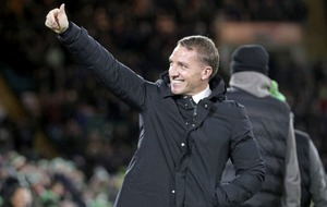 Celtic back on top after win over Motherwell