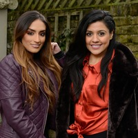 New EastEnders sisters will be 'a force to be reckoned with'