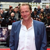 Game Of Thrones bosses paranoid about leaks – Iain Glen