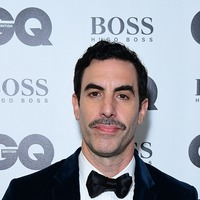 Sacha Baron Cohen says Who Is America? will not return for second series