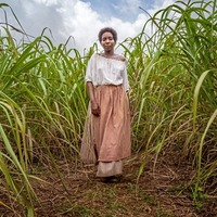 TV review:  The Long Song was flawed but worth a watch