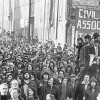 Bloody Sunday families hopeful of PPS decision in new year