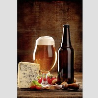 Craft Beer: Cheesy does it this Christmas – our tips on getting your pairings right