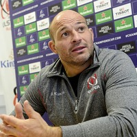 Hopes high that Ulster rugby can continue winning run with victory over Munster